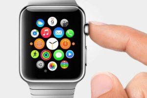 Плюсы и минусы смарт-часов Apple Watch
