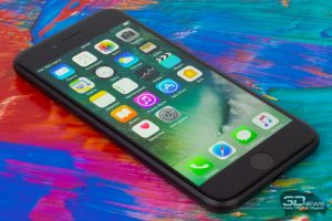 Barclays: в комплекте поставки новых iPhone не будет переходника с 3,5-мм аудиоразъёмом»