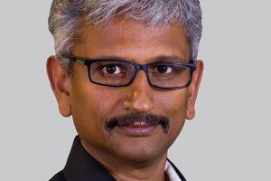 Раджа Кодури покинул ряды AMD»