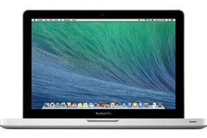 Суд отклонил иск к Apple по поводу дефектных матплат в ноутбуках»