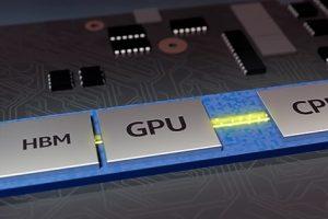 Intel может вернуться на рынок дискретной графики в 2020 году»
