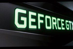 ASUS готовит игровую марку AREZ для AMD из-за программы NVIDIA GPP»