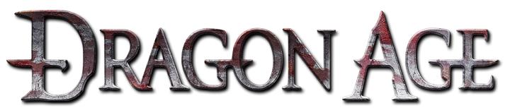 Слухи: множество подробностей следующей части Dragon Age — Dragon Age 4: Retribution»