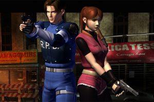 Resident Evil 2 будет основательно переработана, а не просто переиздана»