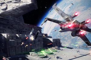 В новых играх EA не будет спорной монетизации: «Мы не можем себе позволить совершать подобные ошибки»»