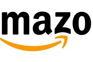 Amazon разрабатывает собственный бесплатный сервис трансляции видео»