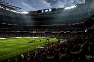 Electronic Arts продолжит применять лутбоксы в серии FIFA»