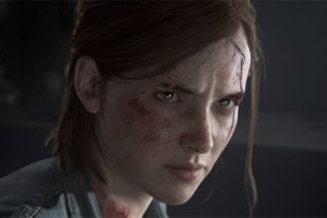 Над The Last of Us: Part II работает сценаристка «Мира Дикого Запада»»