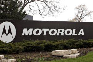 Культовый телефон Motorola RAZR ждёт возрождение»