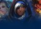 Blizzard Entertainment может выпустить мобильную игру по Warcraft»