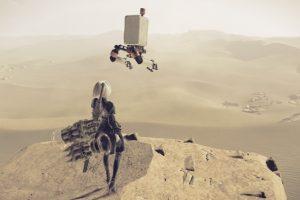 Square Enix отгрузила более полутора миллионов копий NieR: Automata»