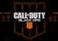Слухи: вместо сюжетной кампании вCall of Duty: Black Ops 4 добавят королевскую битву»