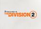 Tom Clancy's The Division 2 официально анонсирована»