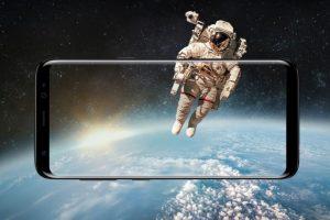 Samsung намерена поставлять OPPO свои изогнутые дисплеи серии Infinity»