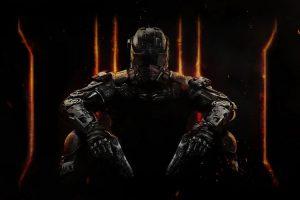 Слухи: ещё одно подтверждение того, что следующей Call of Duty будет Black Ops»