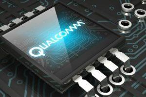 Qualcomm готовит к релизу SoC Snapdragon 429 и Snapdragon 439″