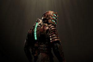 EA закрыла студию Visceral Games, известную по серии Dead Space»
