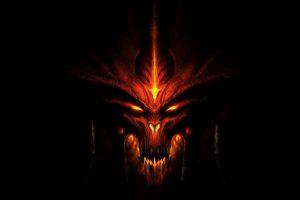 Слухи: Diablo III для Nintendo Switch анонсируют через несколько месяцев»