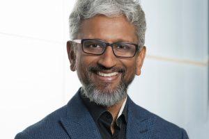 Intel создаёт группу по разработке дискретных GPU и нанимает Раджу Кодури»