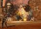 Слухи: Red Faction Guerrilla Re-Mars-tered Edition будет стоить $30 и выйдет 15 июня»