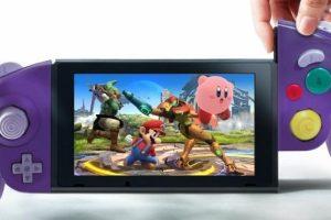 Слухи: эмуляция игр Nintendo Wii и GameCube скоро появится на Nintendo Switch»