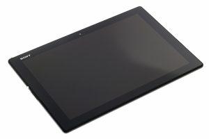 Sony не видит смысла в разработке Android-планшета Xperia Z5 Tablet»