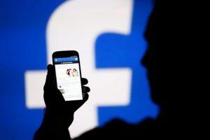 Facebook собирается форсировать конкуренцию с YouTube»