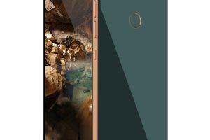 Essential отменила разработку нового смартфона и может быть продана»