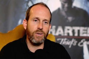 Режиссёр The Last of Us и Uncharted 4 покинул Naughty Dog после 18 лет работы»
