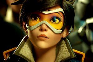 Blizzard подтвердила разработку нескольких оригинальных проектов»