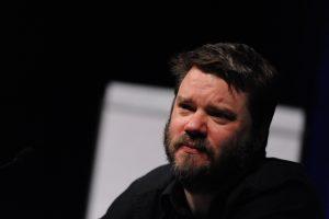 Из Valve ушёл последний ключевой сценарист Half-Life»