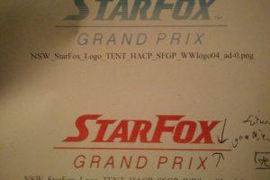 Слухи: создатели трилогииMetroid Prime работают над гоночной игрой во вселенной Star Fox»